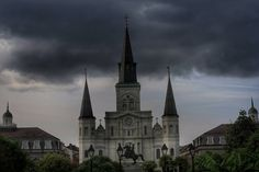 I will definitely be going back again.... #church_masters #cryptic_aesthetic #church #thegarden #frenchquarter #nola  #visitneworleans #master_of_darkness #romantic_darkness  #tv_churchandgraves #infinity_gothic_grave #igw_gothika #kings_gothic #dismal_disciples #moodygrams #illest_shots #fuzed_fotos #ig_sharepoint #picoftheday  #agameoftones #infinity_churches #cathedral #gallery_237  Proud member of: #trb_rurex  #abandonafterdark  #graveyard_dead  #jj_urbex  #froggy_explorers  #grimelords…