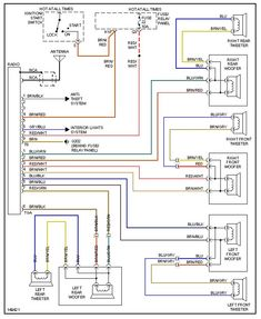 2000 vw jetta speaker wiring diagram 2000 image 2000 vw jetta speaker wiring diagram 2000 auto wiring diagram on 2000 vw jetta speaker wiring