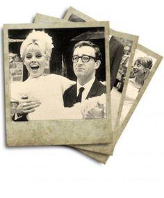 Užívejte si Polaroid Film, Photograph Album