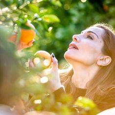 Το ταξίδι συνεχίζεται στο Ναύπλιο! Συντονιστείτε στις 20:00 στο Open TV! #despinavandi Το ταξίδι συνεχίζεται στο Ναύπλιο! Συντονιστείτε στις 20:00 στο Open TV! #despinavandi #despina #vandi #deva #despinavandicollection #mygreece #opentv #tv #show #travel #cooking #greece #nafplio #queen #goddess #gorgeous #beauty #photo #wow #amazing #vandicted Pearl Earrings, Drop Earrings, Couple Photos, Pearl Drop Earrings, Couple Pics, Drop Earring, Beaded Earrings, Bead Earrings, Pearl Stud Earrings