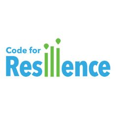 HACKING FOR DISASTER RESILIENCE IN PESHAWAR, PAKISTAN  http://codeforresilience.org/blog/hacking-disaster-resilience-peshawar-pakistan