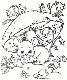 Top 25 Free Printable Dragon Coloring Pages Online | Coloring Pages ...