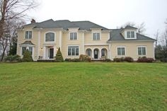 11 Greenswood Pl, South Glastonbury, CT. Beautiful colonial in highly popular Kingswood Estates with 5 bedrooms, 4 bathrooms.Open great room to expansive gourmet cherry & granite kitchen. $669,900