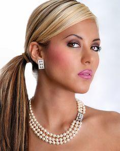 *♡*Pearls.....