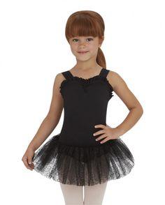 Sweetheart Tutu Dress