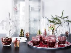 http://www.ikea.com/sk/sk/catalog/categories/seasonal/winter_holidays/