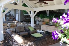 dresser chairs pavilion fan