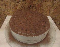 Cake, Ethnic Recipes, Food, Kuchen, Essen, Meals, Torte, Cookies, Yemek