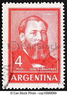 Resultado de imagen para estampillas modernas argentinas Stamp Collecting, My Stamp, Postage Stamps, Letters, Stock Photos, Snail Mail, World, Envelopes, Countries