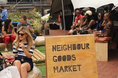 Mother City markets: where to shop 'til you drop in Cape Town - Lonely Planet