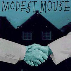 Modest Mouse - Night On The Sun LP