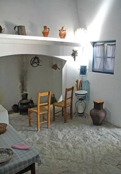 alentejo,portugal Decor, House Rooms, Rural House, Home, Interior, Finding A House, Countryside House, Spanish Decor, Home Decor