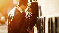 ICYMI: FOTO: Descubre a su novia besándose con otro, y su reacción se hace viral