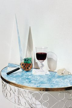 Still Life by Josh Olins for Holiday N°373