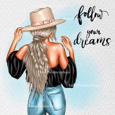 Image Girly, Fashion Clipart, Pinturas Disney, Clip Art, Jolie Photo, Illustration Girl, Girl Cartoon, Fashion Sketches, Girl Boss