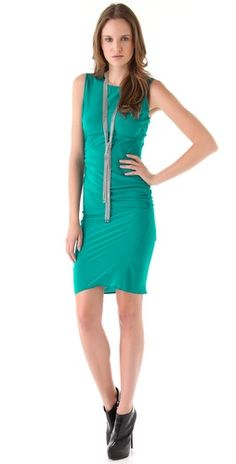 Gryphon Dive Dress- Simple , love it Dresses For Work, Teal Dresses, Personal Style, My Style, Stylish, How To Wear, Fashion Design, Clothes, Shopping