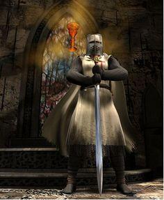 cavalieri-templari.