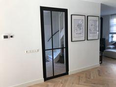 31 beste afbeeldingen van bijzondere deuren airing cupboard