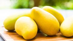 SAREMCO Impex is a leading farmer, exporter and supplier of mangoes from Pakistan. Mango is the major fresh and tropical fruit we provide internationally. Mango Fruit, Mango Recipes, Fruit Recipes, The Science Of Cooking, Mango Plant, Mango Online, Food Articles, Tropical Fruits
