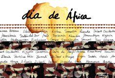 Día de Africa