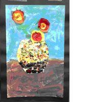 preschool - ocean | Art through English | Scoop.it
