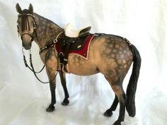 Brigitte Eberl - Page 59 - Resins - Model Horse Forum of MPV