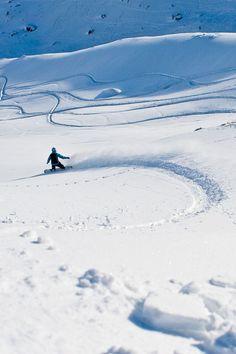 Mayrhofen+Carve1.jpg 600×900 pixelů