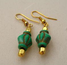 Zelené zlato II