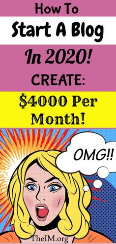 The Best, Most Comprehensive List Of Tips About Making Money Online You'll Find – Business Tuition Free Make Easy Money Online, Earn Money Online, Make Money Blogging, Way To Make Money, Saving Money, Online Income, Online Earning, Online Jobs, Online Blog