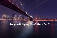 Kostenloses Bild auf Pixabay - New York City, Brooklyn Brücke London Bridge, Brooklyn Bridge, Canon Eos, Tiers Monde, Romantic Vacations, Disney Quotes, Free Stock Photos, Us Travel, Magick