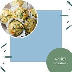 Gratis suikervrije recepten die snel en simpel te bereiden zijn! Sprouts, Potato Salad, Potatoes, Lunch, Vegetables, Ethnic Recipes, Food, Meal, Potato