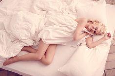 Gwen Stefani, This Is What The Truth Feels Like Props/set design: Danielle Von Braun