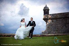 Sensational Latin Locations for Destination Weddings