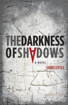 The Darkness of Shadows