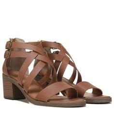 d8268be707d302 JELLYPOP Women s Honeydew Sandal at Famous Footwear Block Heels
