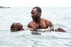 La La Land, the Damien Chazelle musical and Moonlight, the gay Barry Jenkins drama, led this years Golden Globes nominations. Beau Film, Good Will Hunting, Spirit Awards, Movie Shots, Movie Tv, Top Movies, Movies To Watch, 2016 Movies, Titanic