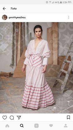 Aug 2019 – Page 2 – Fashionfacy Chic Dress, Dress Skirt, Dress Up, Dress Outfits, Casual Dresses, Fashion Dresses, Boho Fashion, Fashion Looks, Womens Fashion