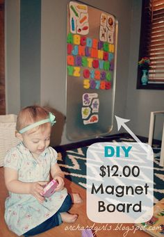Good Morning! Earlier this week I finished this pinterest project that I've really excited about doing! This project was super easy and pre...