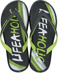 Rider R1 Energy IV férfi papucs Running Shoes, Flip Flops, Sport, Sandals, Product Design, Sneakers, Men, Fashion, Runing Shoes