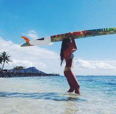 http://beaches.hawaiiactive.com