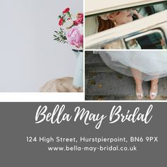 c8bf0e31f Beautiful Wedding Dress boutique in Sussex covering Burgess Hill, Haywards  Heath, Brighton Wedding Dress shops Sussex .