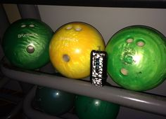 lets Bowling with ascent vaporizer