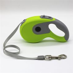 Product Name:retractable dog leashMaterial:ABS plastic casing Anti-slip handle Stainless steel buckle&nbs. Dog Harness, Dog Leash, Wholesale Supplies, Hermione, Dog Walking, Dogs, Pet Dogs, Doggies, Walking The Dogs