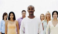 Mejora tus relaciones personales - http://www.sumatealexito.com/mejora-tus-relaciones-personales/