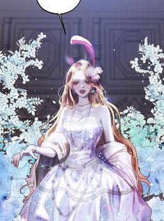 Fantasy Princess, Princess Art, Anime Princess, Anime Love Story, Manga Love, Manga Anime Girl, Anime Couples Manga, Pretty Anime Girl, Beautiful Anime Girl