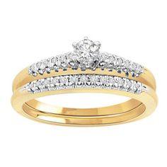 Jewellery Designs Photos