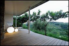 Holiday Resort Hapimag Tonda Italy  #bauzeitarchitekten #resort #hotel #renovation #spa #swiss #architecture Holiday Resort, Italy, Celestial, Architecture, Outdoor, Arquitetura, Outdoors, Italia, Outdoor Games