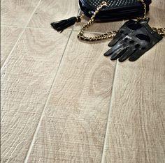 Γρανίτης δαπέδου τύπου ξύλου .Γρανίτης δαπέδου τύπου ξύλου σειρά azahar, ισπανικής προέλευσης και μοντέρνου σχεδιασμού!