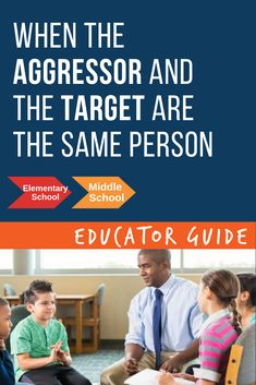 The art of the discipline is to hold people accountable for their actions, while understanding the context of their reactions. In School Suspension, How To Handle Conflict, Assistant Principal, Success Meaning, School Leadership, Conflict Resolution, Teacher Hacks, Elementary Schools, Middle School