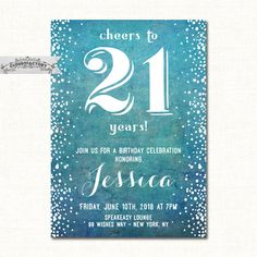 Image result for ideas for male 21st birthday cards cards i love 21st birthday party invitations for a guy or girl 21st birthday invitations for an adult surprise birthday invitations for men or women filmwisefo Images